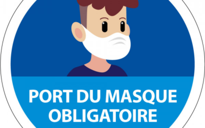 Protocole Sanitaire UGSEL