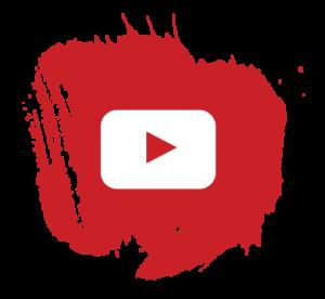 Collège Saint Joseph Youtube